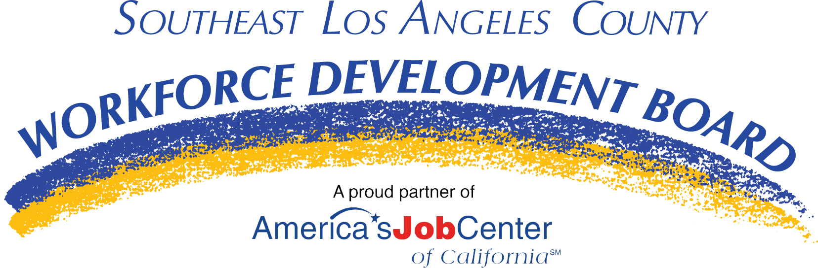 Southeast Los Angeles Workforce Development Broad